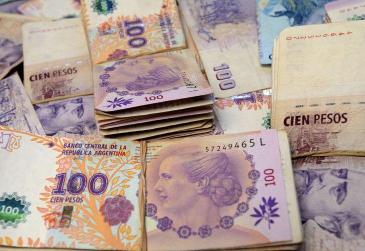 Argentina y un déficit que se prepara para multiplicarse por las elecciones