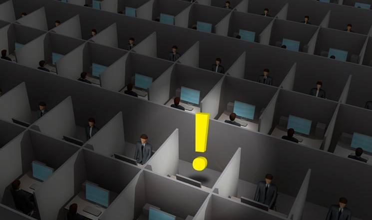 ¿Cómo combatir el ausentismo laboral?