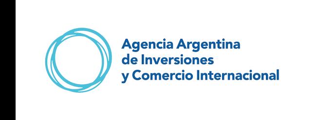 Premio Exportar 2019: nueva convocatoria
