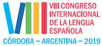 Comunicación y periodismo en el Congreso de la Lengua