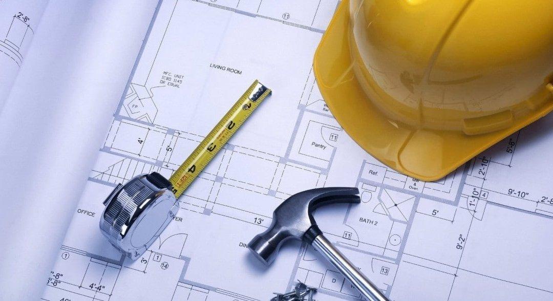 La Cámara de la Construcción beca para estudiar Ingeniería Civil