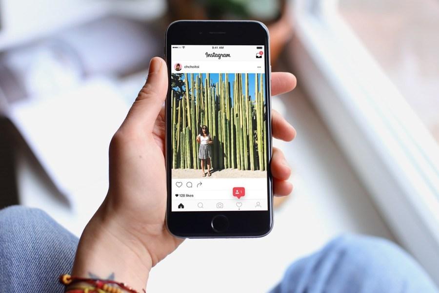 Las tendencias de Instagram para impulsar los negocios