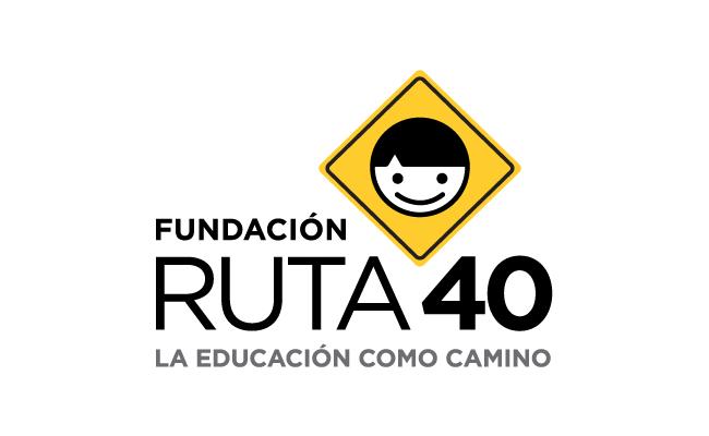 Una campaña para que argentinas no falten a la escuela