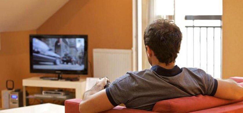 Estudio IBOPE: «La TV sigue siendo el medio más confiable»