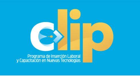 Se lanzó CLIP, capacitación para 1000 personas en las TIC