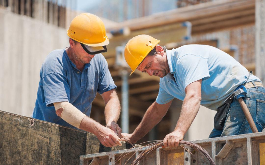 Resultados del Foro de Análisis Económico de la Construcción