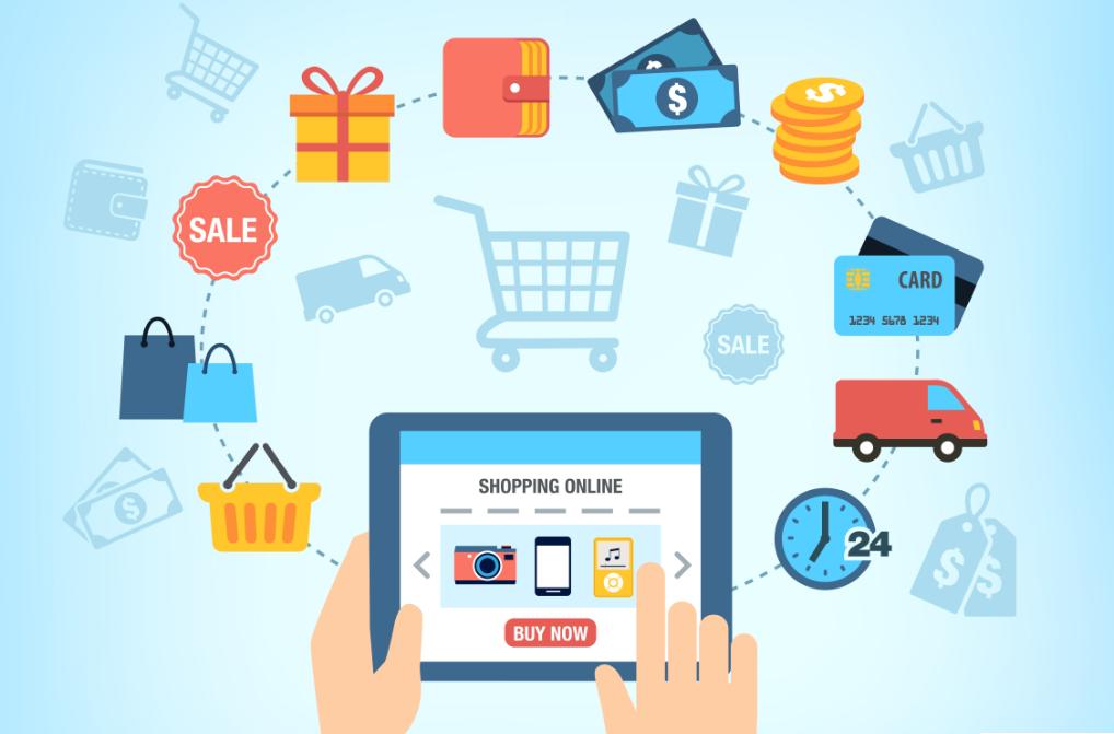 Los desafíos del e-commerce en las maratones de descuentos