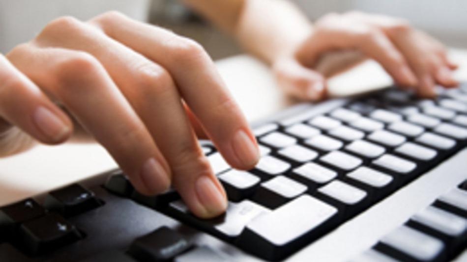 Las redes sociales configuran el CV