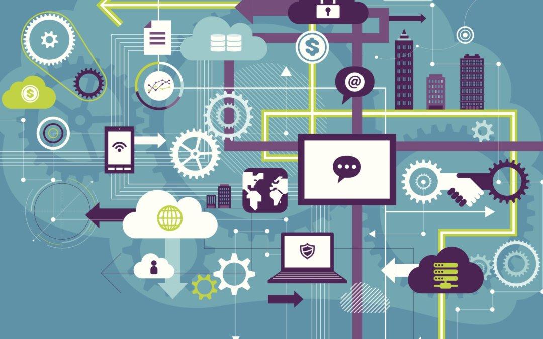 Internet Seguro: ¿qué tener en cuenta?