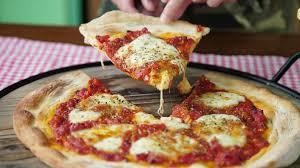 """""""Alimentá Tus Sueños"""": pizza para recaudar fondos"""