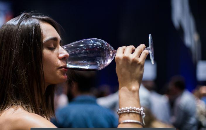Premium Wines Experience 2019se extiende por tres jornadas