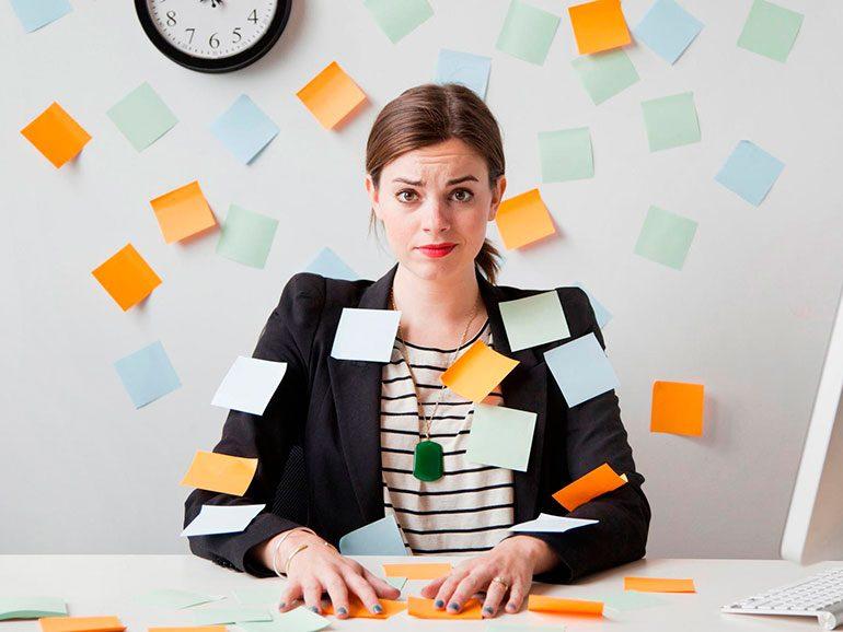 Educación emocional: la clave para prevenir el estrés de fin de año