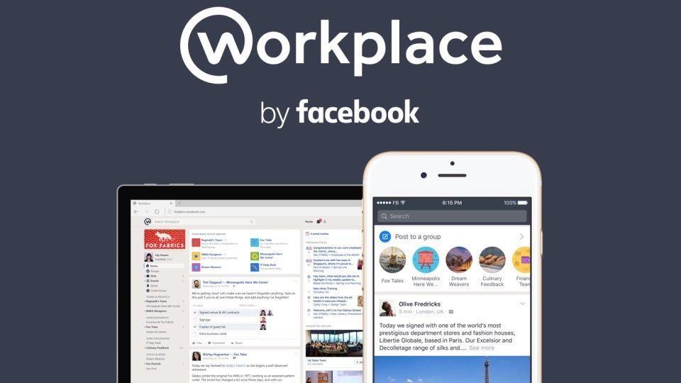COVID-19: Workplace Advanced gratuito a los servicios de emergencia