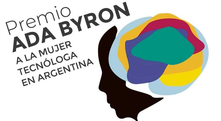 Por primera vez llegá el premio Ada Byron a Córdoba