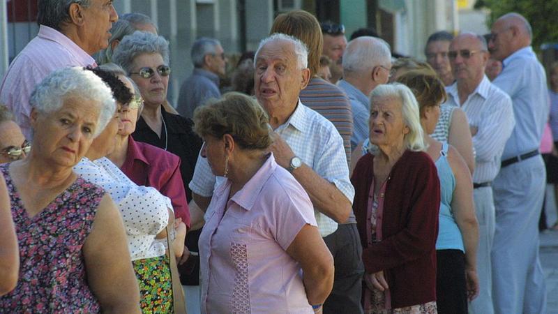 Sigue la polémica: nueva formula jubilatoria, pero sin ajuste por inflación