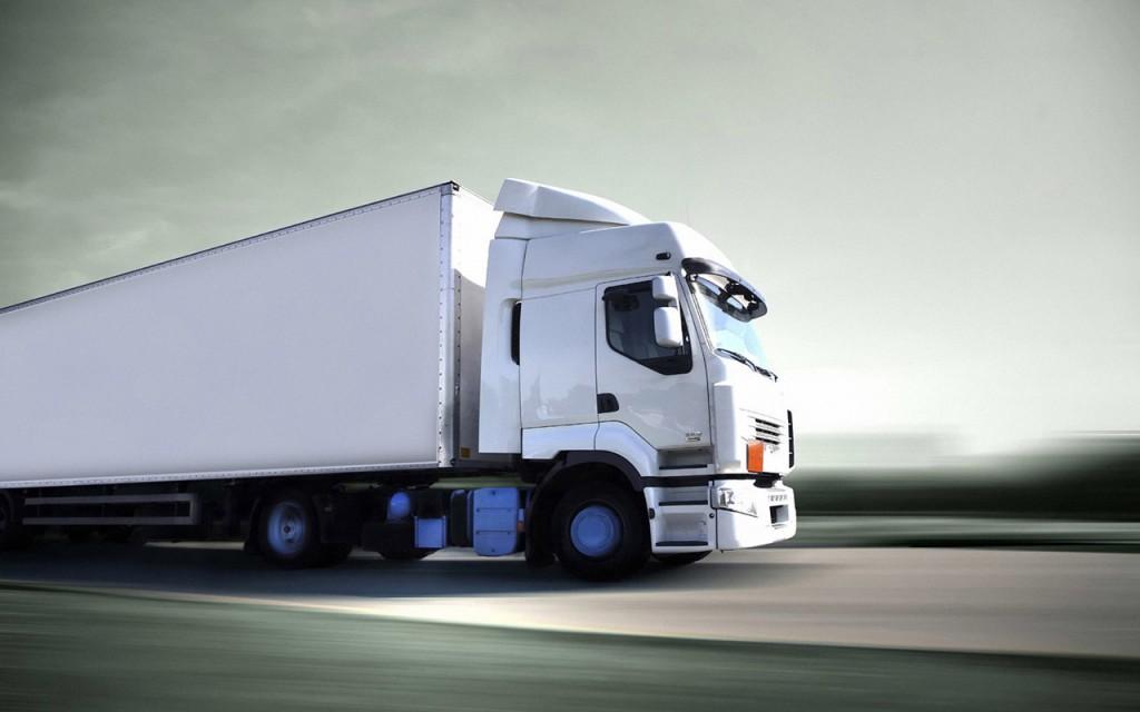 Las ventajas de la transformación digital en el transporte de mercancías