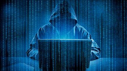 Cómo aprender a prevenir los ciberdelitos