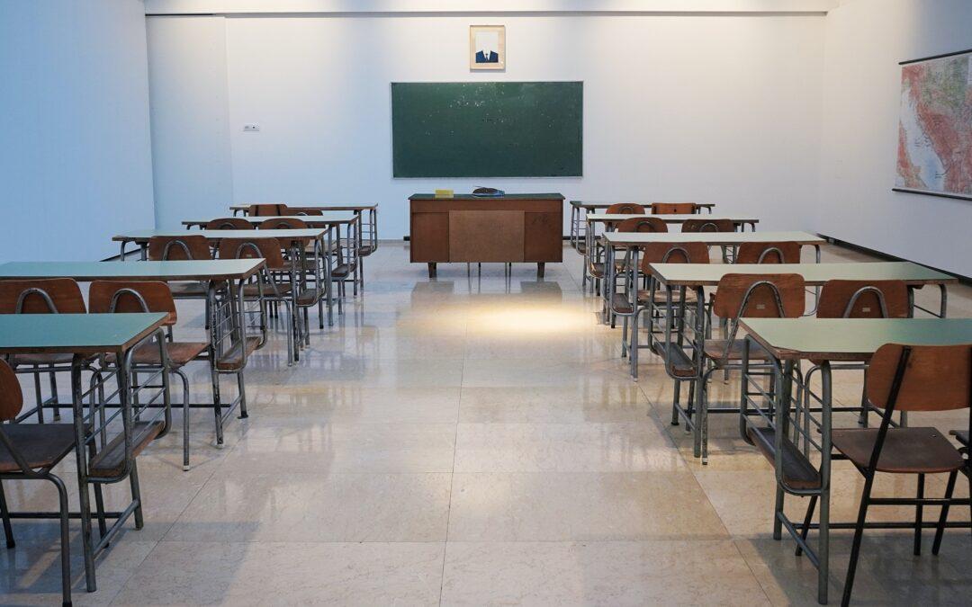 El desafío de educar en pandemia: ¿qué pasa con la continuidad pedagógica?