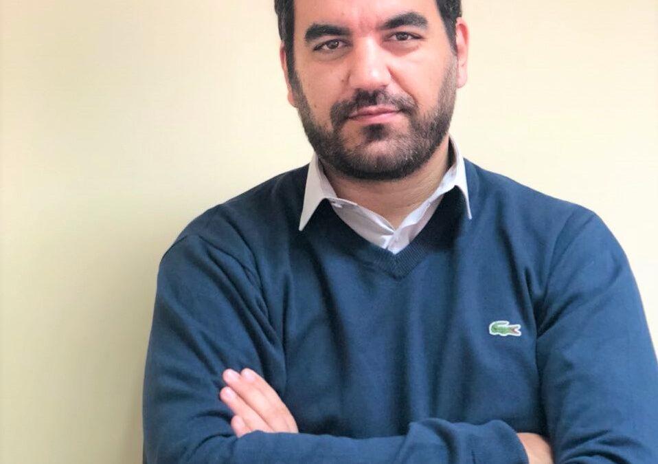 La decisión de la OA, desde la mirada de Pablo Secchi