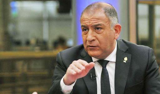 Luis Juez sobre el primer año de Alberto Fernández: «Ha sido espantoso»