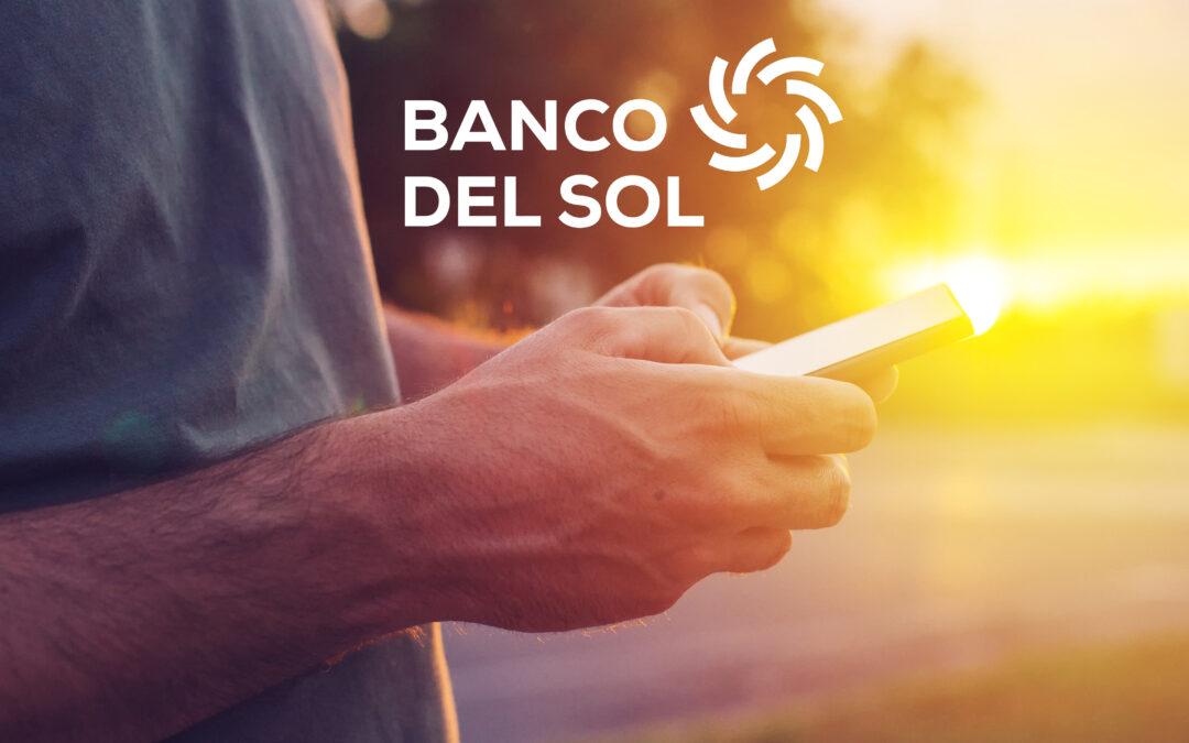 Banco del Sol se suma a «Pasaporte a la Integridad»